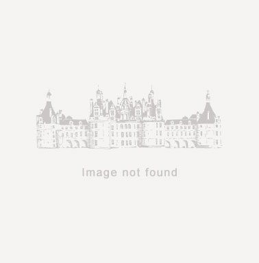 Vin rouge de Chambord - Cheverny - caisse de six