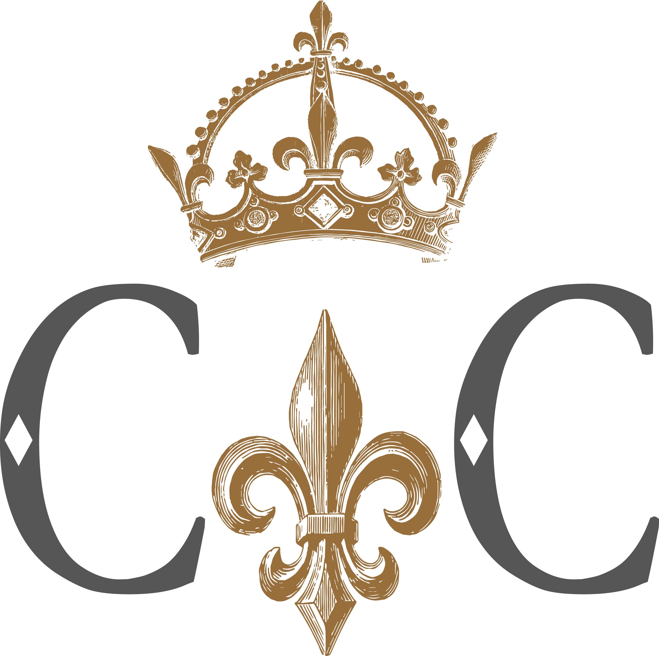 Le sceau de Chambord